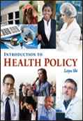 Shi_IntroHealthPolicy_WEB (3) w_ Border